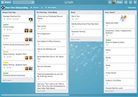 list    project management software tools