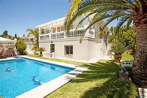 location villa marbella avec piscine With villa avec piscine a louer a marrakech 12 quelques liens utiles