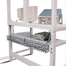 techbench  techorganizer desk workbench system