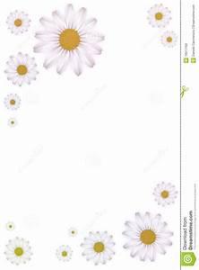 frame stock illustration illustration of wishes