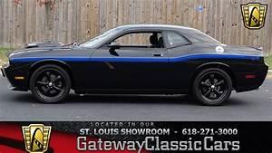 2010 Dodge Challenger Mopar 10 U0026 39  Stock  7129 Gateway