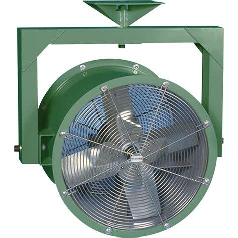 garage fan home depot ventilation fans for garage full size of window fanp hd