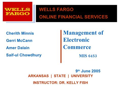 Wells Fargo Online. Security Windows And Doors Miami. Ultrasound For Prostate Cancer. Health Care Terms And Definitions. Remote Desktop From Mac To Pc. Scrub Technician School Finance Manager Duties. Becoming A Diabetes Educator Moan And Dove. Grand Canyon University Student Portal. Medical Technologist Degree Modge Podge Art