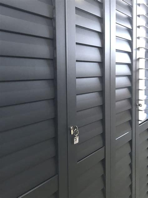 security shutter specs shutup shutters plantation