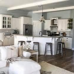 modern home interior colors best 25 sea salt paint ideas on sea salt sherwin williams sw sea salt and sea salt