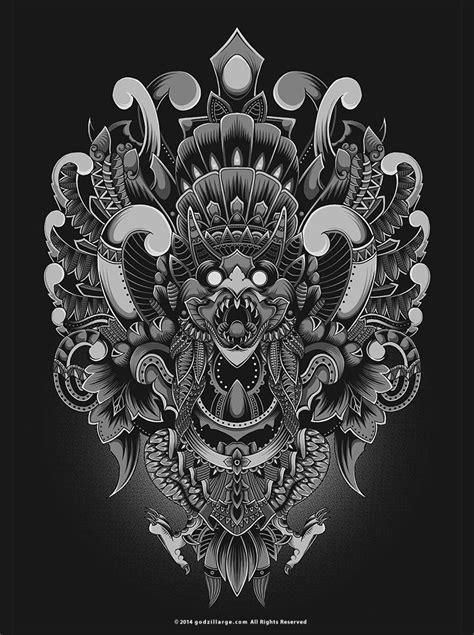 Pin Max Lacasse Ink Tee Design Tattoo Designs