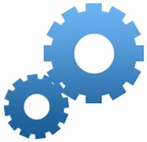 Blue Loading Animated Gif | www.pixshark.com - Images ...