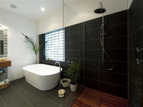 Badezimmer Ideen Galerie by Taking Inspiration From Bathroom Ideas Photo Gallery To