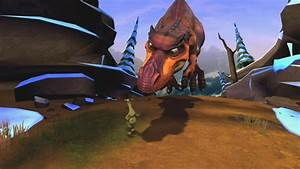 Ice Age 3 Dawn Of The Dinosaurs Game Download Highly