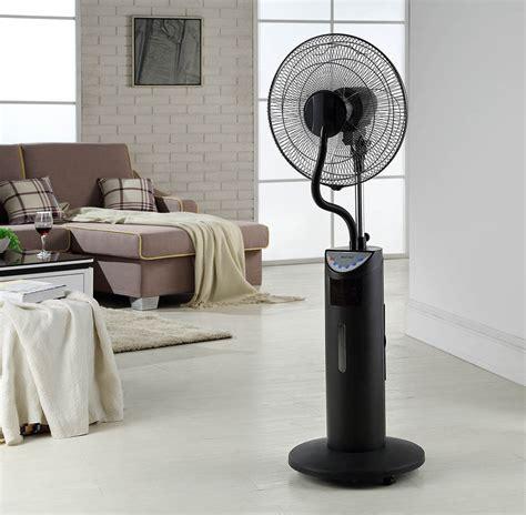 cheap patio misting fans foshan mist fan water spray cheap stand fan buy foshan