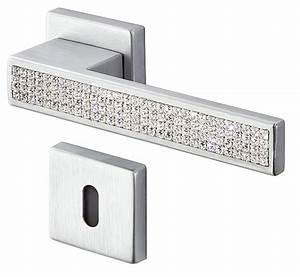 door handle crystal knob Luxury Furniture Home & Decor