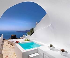 Santorin Hotel Luxe : h tel de reve santorin ~ Medecine-chirurgie-esthetiques.com Avis de Voitures