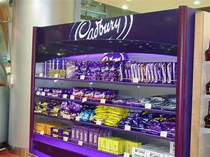 Everything About All Logos: Cadbury Logo Pictures