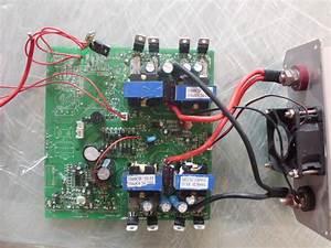 Meind Power Inverter 2000w Pdf