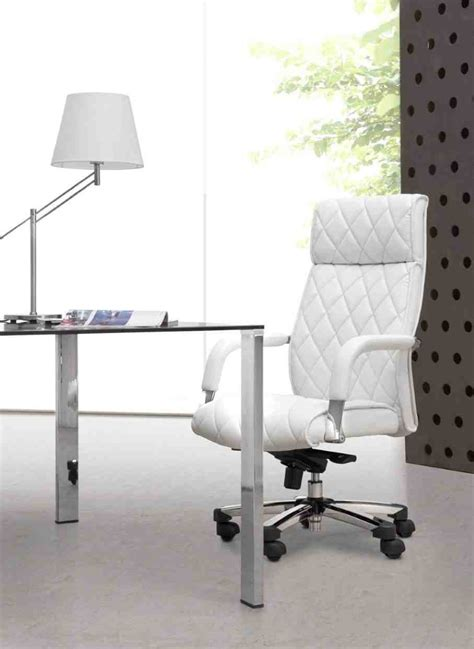 white desk and chair white chair for desk home furniture design