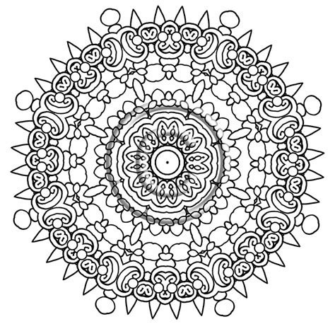 coloring pages intricate coloring pages intricate
