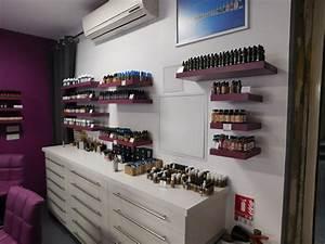 magasins de cigarette electronique vapostore With magasin meuble villefranche sur saone