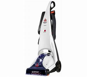 Bissell Cleanview Reach 37y8f Reviews