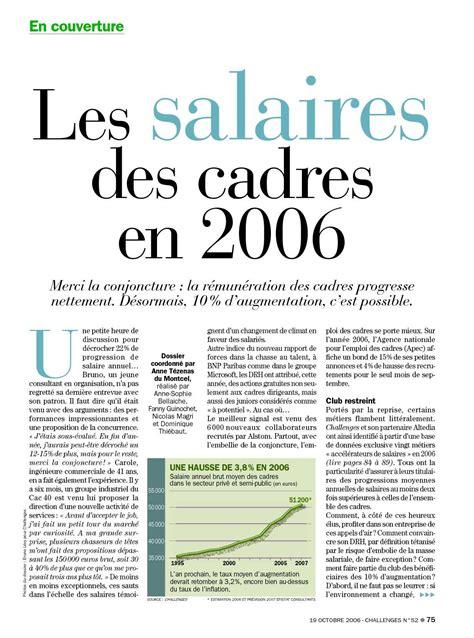 salaire moyen des cadres en 28 images salaire moyen en en 2017 net brut par sexe par csp