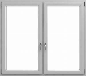 Drutex Fenster Preise : drutex s a kunststofffenster iglo energy ~ Sanjose-hotels-ca.com Haus und Dekorationen