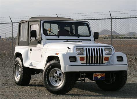 mile  jeep renegade  sale  bat auctions