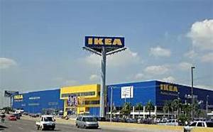 Ikea Service Center : ikea showroom center picture of ikea showroom center santo domingo tripadvisor ~ Eleganceandgraceweddings.com Haus und Dekorationen