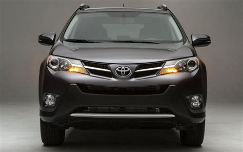 2015 Toyota Rav4 Gas Mileage  2018 Car Reviews, Prices. Pay Day Loans St Louis Persistent Chest Cough. Thyroid Cancer Radiation Treatment. Therapeutic Wilderness Program. Air Duct Cleaning Company Sql Server Hosting. Microsoft Software Company My Website Builder. Bank Of America Check Account. Respiratory Therapist School California. Best Cloud Data Storage Hepatitis C Genotypes