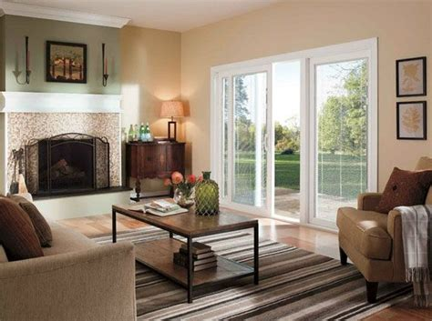 pella  series sliding glass doors delivery maximum