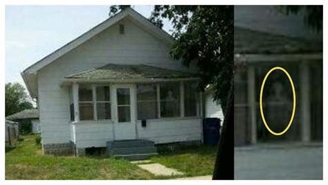 casa demone local confirm this indiana house is haunted by