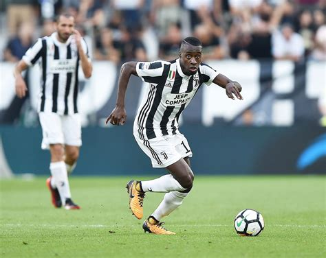 Juventus downs Cagliari 3-0 in Serie A opener- The New ...