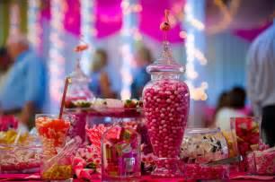 bar a bonbon mariage wedding details custom bar