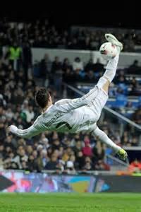 Cristiano Ronaldo Soccer Tricks