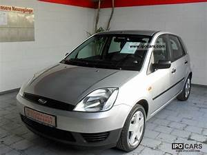 Ford Fiesta 2003 : ford vehicles with pictures page 16 ~ Medecine-chirurgie-esthetiques.com Avis de Voitures