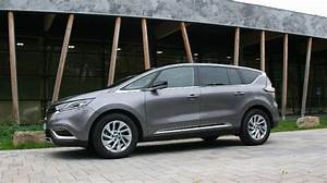 Renault Espace Intens : renault espace tce 200 edc intens im autotest au en sport innen komfort ~ Gottalentnigeria.com Avis de Voitures