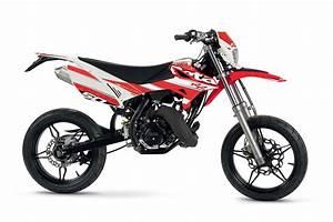 Yamaha 50ccm Motorrad : gebrauchte und neue beta rr enduro 50 motorr der kaufen ~ Jslefanu.com Haus und Dekorationen