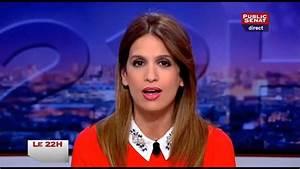 Sonia Mabrouk Mariée : sonia mabrouk youtube ~ Melissatoandfro.com Idées de Décoration