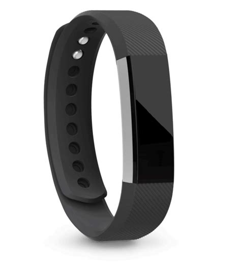 solved view and tapping problems fitbit community