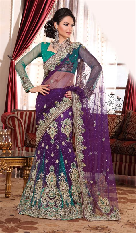 sarees designs  set fashion goals
