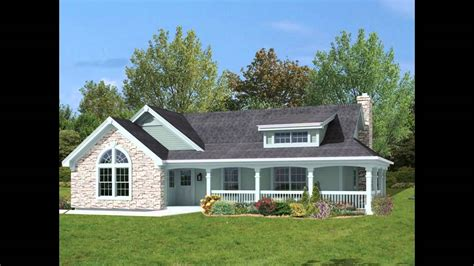 two house plans with front porch 100 front porch home plans 2 small porch designs can