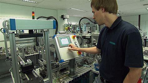 elektroniker  automatisierungstechnik fuer tueftler und