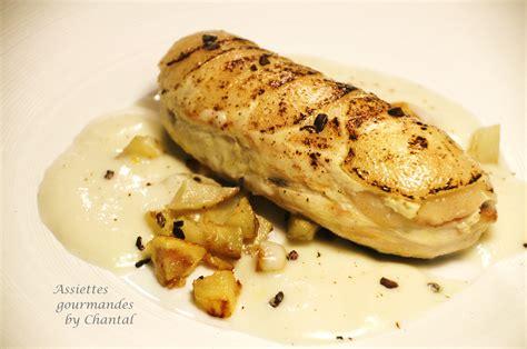 recette de cuisine corse philippe etchebest recette poulet poire topinambour