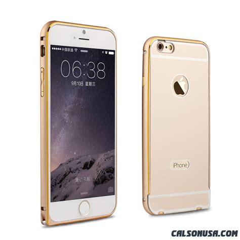 coque iphone 5 silicone coque iphone 5 5s cuir coque iphone 5 5s etui coque