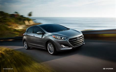 Hyundai Schaumburg Il by New Hyundai Elantra Gt Lease Deals And Finance Offers