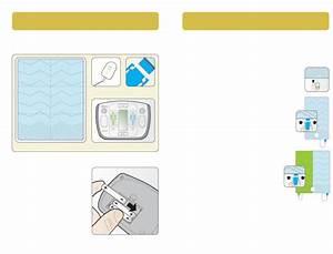Sunbeam L85kqb Remote Blanket Control For Ptc  Dual  User