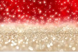 Glitter HD Wallpaper F...