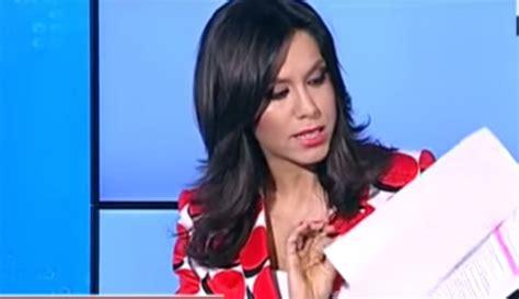 denise rifai  noua replica savuroasa la ora primarului video dcnews
