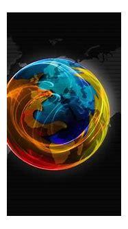 Firefox HD Widescreen Wallpapers ~ Full HD Wallpapers