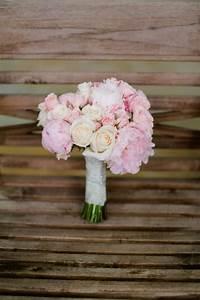 bouquet de mariage original en 35 idees pour une journee With chambre bébé design avec bouquet mariée original