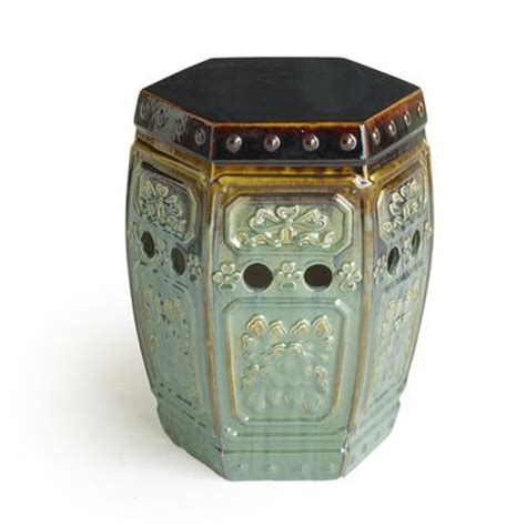 pier one garden stools 17 best images about global inspiration from pier 1