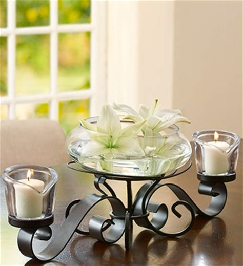 dining table centerpiece 100 dining table candle votive candles centerpieces and dining room tables on